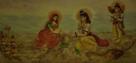06-ramayan-art-work-sritrimurtidham-kalka